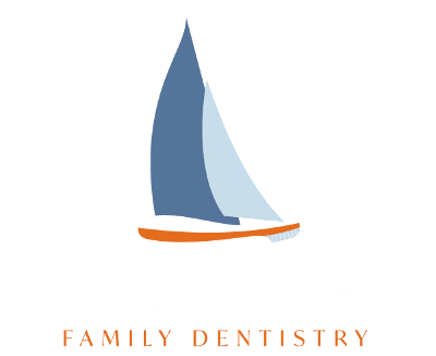 Mayfaire Family Dentistry