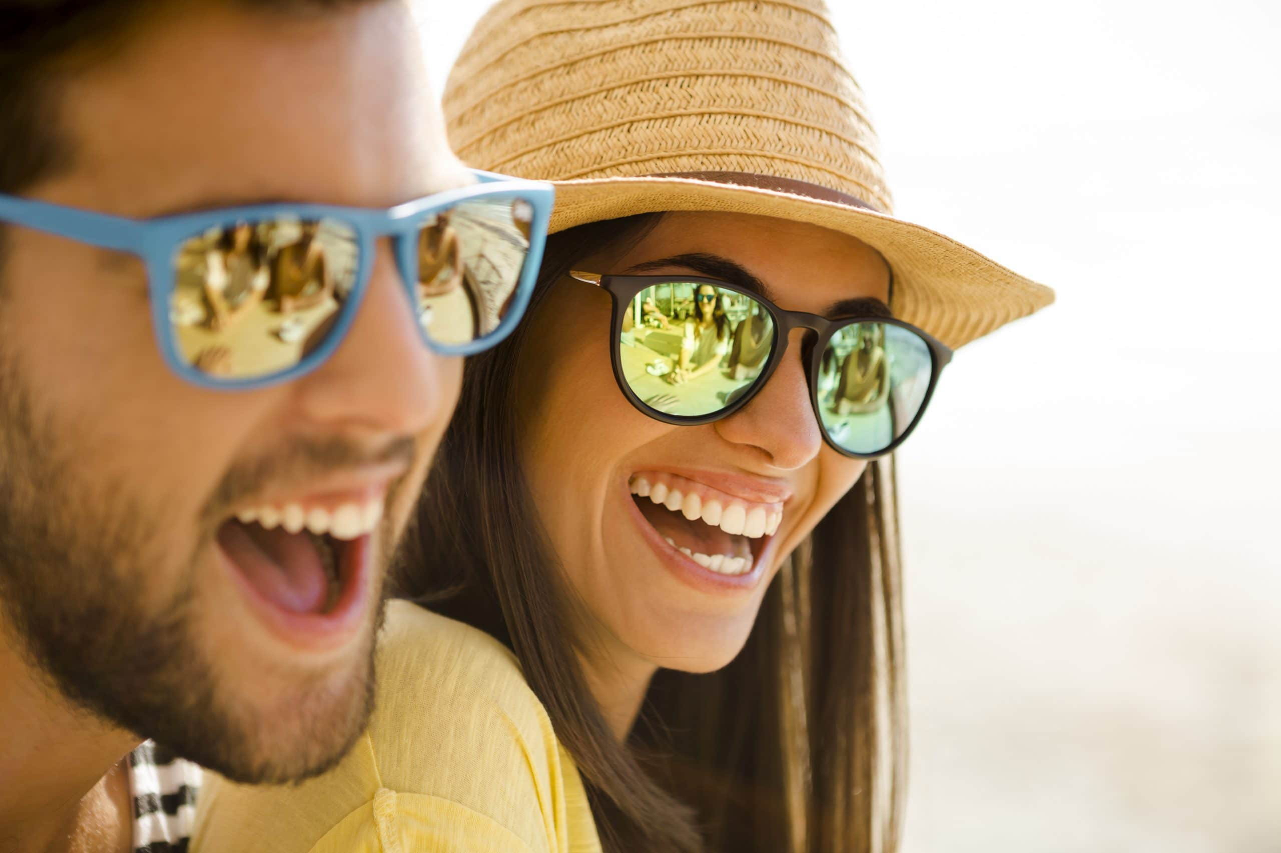 Cosmetic Dentist in Wilmington NC